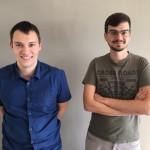 <b>Une start-up de Toulouse lance un site de paris sur l'e-sport… totalement gratuit !</b>