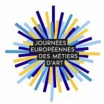 <b>Ce week-end, découvrez les métiers d'art :  http://bit.ly/2nn8ClF #Toulouse #visiteztoulousepic.twi...</b>