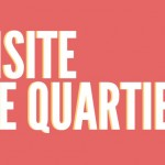 <b>. @jlmoudenc visite les quartiers St-Simon Lafourguette demain, mercredi. Retrouvez le programme de ...</b>
