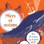 <b>Et c&#039;est l&#039;heure de notre agenda touristique du week-end à #Toulouse ! A lire ici :  http:...</b>
