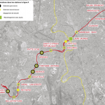 <b>Top départ de lourds travaux sur le métro de Toulouse : les conséquences, pour les usagers</b>