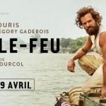 <b>Avant Première de Cessez-Le-Feu d'Emmanuel Courcol au cinéma ABC Toulouse</b>