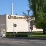 <b>Continental va créer 150 postes à Toulouse</b>