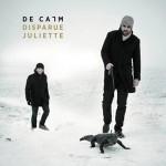 <b>De Calm présente son nouvel album ce samedi à Balma</b>