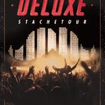 <b>Deluxe en concert ce samedi au Zénith !</b>