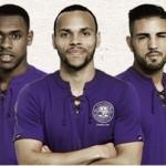 <b>TFC – Marseille : Gagnez vos places sur Toulouse Blog !</b>