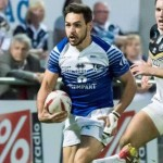<b>Featherstone Rovers vs TO XIII – Les Toulousains frappent un grand coup</b>