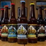 <b>La brasserie La Garonnette de Toulouse lance un appel au crowdfunding et offre des bières… à vie!</b>