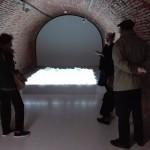 <b>Live : la visite D&#039;Art d&#039;art, #visiteztoulouse et ses galeries d&#039;art à la découverte ...</b>