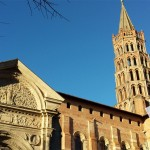 <b>#visiteztoulouse avec un rallye urbain de @Granhota !  http://bit.ly/2mSFohE #Toulousepic.twitter.c...</b>