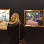 <b>Dernières semaines pour voir l&#039;expo Fenêtre sur Cours au @MuseeAugustins :  http://bit.ly/2gCnl...</b>