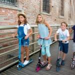 <b>En vacances à #Toulouse : faites le plein d'activités en famille !  http://bit.ly/ZXAsj7 #visitezto...</b>