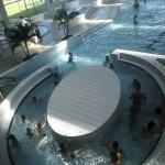 <b>En famille ? Pensez aux espaces aqualudiques !  http://bit.ly/2ol6SJR #Toulouse #visiteztoulousepic...</b>