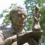 <b>Retrouvez le Petit Prince et St Exupéry au jardin royal de #Toulouse :  http://bit.ly/2cZ9BSr #visi...</b>