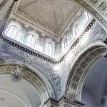 <b>Etes-vous déjà rentrés dans l&#039;église Saint Pierre des Chartreux ? #Toulouse #visiteztoulouse  h...</b>