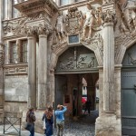 <b>Découvrez les hôtels particuliers de #Toulouse sur @PinterestFR :  http://bit.ly/1SY8uEs #visitezto...</b>