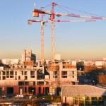 <b>Renouvellement Urbain • Retrouvez les projets &amp; chantiers en cours à #Bagatelle  http://bit.ly/2...</b>
