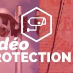 <b>#Vidéoprotection : 250 caméras en fonctionnement à #Toulouse  http://bit.ly/Vidéoprotectionpic.twit...</b>