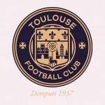 <b>Dimanche, le TFC soufflera ses 80 bougies autour d&#039;un gros match &amp; de belles festivités! #8...</b>