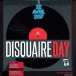 <b>Samedi, c'est Disquaire Day ! Programme :  http://disquaireday.fr/ #Toulouse #visiteztoulousepic.tw...</b>