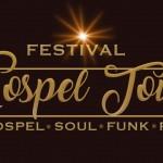 <b>Gospel, funk, soul et RnB : Festival Gospel Touch, du 21 au 23/04 à l'Escale !  http://bit.ly/2oYrUk...</b>