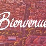 <b>Nouvel arrivant à #Toulouse ? Ce guide est fait pour VOUS !  http://bit.ly/BienvenueÀToulouse…pic.t...</b>