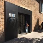 <b>Ce soir, inauguration du MATOU (musée de l&#039;affiche de #Toulouse) à 18h ! Et découverte de l&#03...</b>