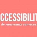 <b>Handicap : de nouveaux services pour rendre #Toulouse plus accessible  http://bit.ly/2nXUcqNpic.twi...</b>