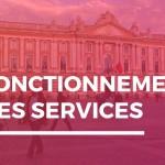 <b>Lundi de Pâques • Fonctionnement des services municipaux  http://bit.ly/2nLKOvmpic.twitter.com/VJgn...</b>