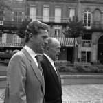 <b>Dominique Baudis aurait eu 70 ans aujourd&#039;hui. - Dans les archives :  http://basededonnees.arch...</b>