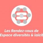 <b>Ne manquez pas les RDV de l&#039;Espace #diversités #laïcité ! Au programme cette semaine :  http://...</b>