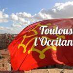 <b>Demain, découvrez #Toulouse l'Occitane : visite et grignotage sont au programme !  http://bit.ly/2lT...</b>