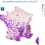 <b>Météo. Toulouse a connu un de ses mois de mars les plus chauds depuis cent ans !</b>