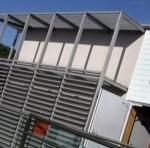 <b>Un nouveau crématorium pour réduire les délais d'attente à Toulouse</b>