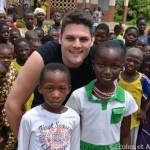 <b>Solidarité : offrez des kits scolaires à des enfants au Bénin grâce à une association de Toulouse</b>