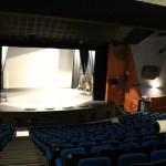 <b>«Capitale de la culture sourde », Toulouse s'engage pour davantage d'accessibilité</b>