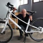 <b>Près de Toulouse, une entreprise vient de créer « le premier vélo hybride de France »</b>