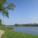 <b>Water Mix Festival : voici le programme complet de ce nouvel événement près de Toulouse</b>