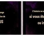 <b>Une start-up de Toulouse va dévoiler une nouvelle façon de plonger le lecteur au coeur du roman</b>