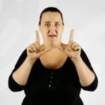 <b>Un nouveau service pour les sourds et les malentendants</b>