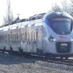 <b>[Dossier] Le train, un service plus qu'un transport</b>