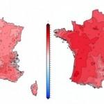 <b>Toulouse a connu un week-end estival pour un début avril… Mais ça ne devrait pas durer</b>