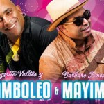 <b>Double concert salsa ce samedi au Bascala de Bruguières</b>