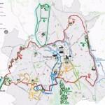 <b>Sport. Où trouver des parcours de santé pour garder la forme à moindres frais, à Toulouse ?</b>
