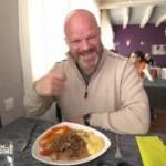 <b>L'émission cauchemar en cuisine recherche des candidats à Toulouse</b>