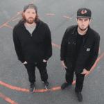 <b>Le duo Chill Bump ce soir au Connexion Live</b>