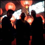 <b>Chinese Man, pour deux soirs en concert à Toulouse</b>