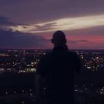 <b>Don Choa présente son nouvel EP au Metronum de Toulouse</b>