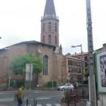 <b>L'ancien vicaire de Toulouse a démissionné</b>