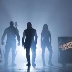 <b>Sortie cinéma : Les Gardiens de la Galaxie 2, Jour J, Le Procès du siècle, Aurore, Django</b>